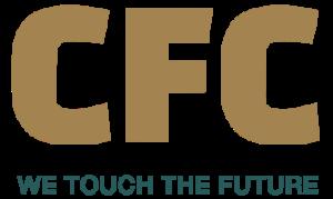 Werde innerhalb von 90 Tagen annerkannter US-Börsenmakler Logo