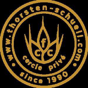 Börsenmaklerinnen Logo